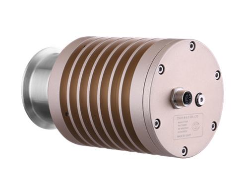 干法吸收塔DMF浓度在线测控系统|在线浓度仪
