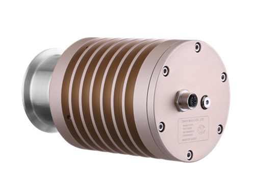 <b>干法吸收塔DMF浓度在线测控系统|在线浓度仪</b>