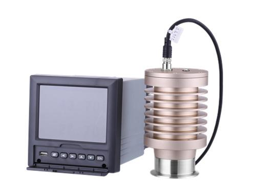 DMAC浓度在线测控系统|DMAC在线浓度仪