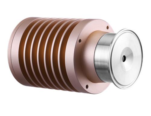 湿法凝固槽DMF浓度在线测控系统